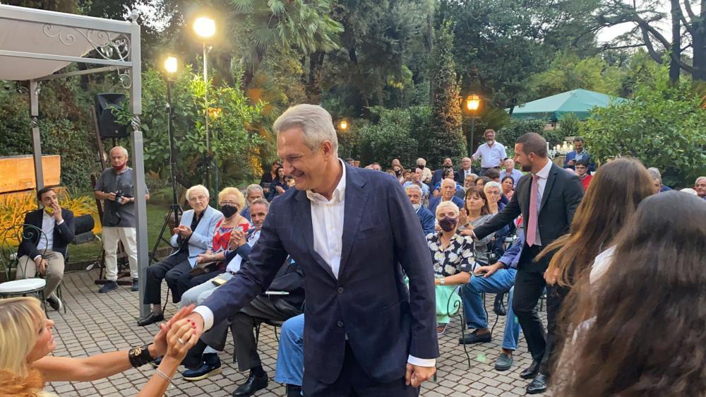 Guido Fienga